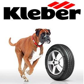 kleber-boxer
