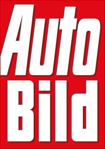 auto-bild-logo (1)