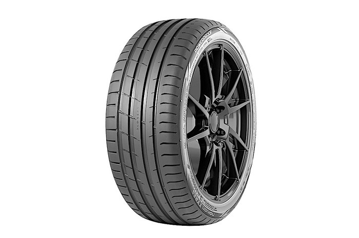 GOMME PNEUMATICI WETPROOF